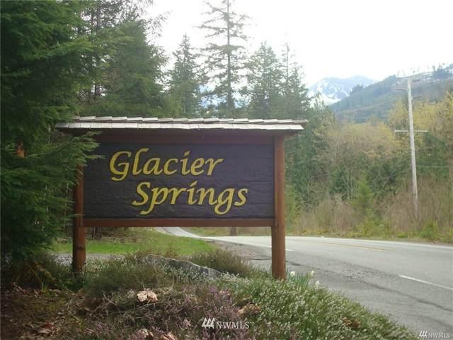 7585 Olsen Drive, Glacier, WA 98244 (MLS #1832145) :: Reuben Bray Homes