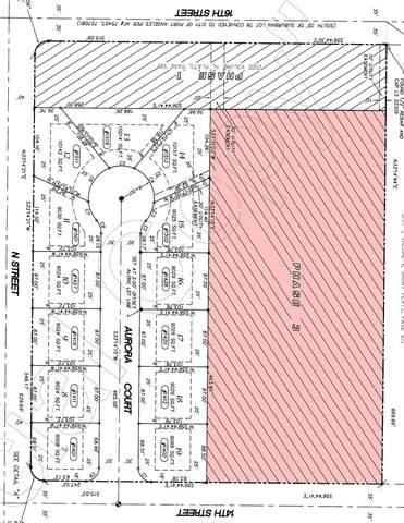 9999 W 14th Btw N And O St, Port Angeles, WA 98363 (#1832177) :: Pickett Street Properties