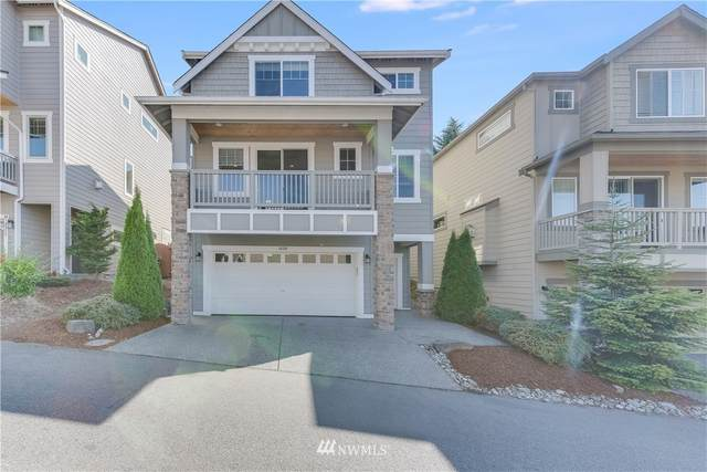 1630 145th Place SW, Lynnwood, WA 98087 (#1832192) :: Pacific Partners @ Greene Realty
