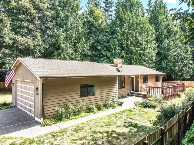 8414 135th Place NW, Tulalip, WA 98271 (MLS #1832214) :: Reuben Bray Homes