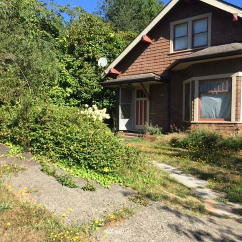 618 3rd Avenue, Aberdeen, WA 98520 (#1832236) :: The Kendra Todd Group at Keller Williams