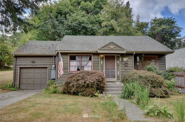 2013 SE Boundary Street SE, Olympia, WA 98501 (MLS #1832275) :: Brantley Christianson Real Estate