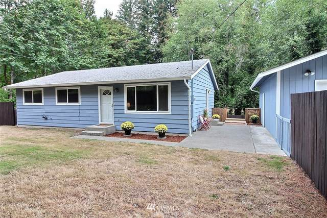17720 SE Petrovitsky Road, Renton, WA 98058 (MLS #1832298) :: Reuben Bray Homes