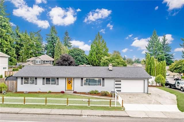 2301 NE 27th St, Renton, WA 98056 (#1832306) :: Lucas Pinto Real Estate Group