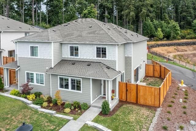1104 Swan Loop, Dupont, WA 98327 (#1832387) :: McAuley Homes