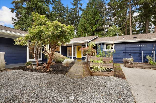 11517 30th Avenue NE, Seattle, WA 98125 (#1832422) :: Northern Key Team