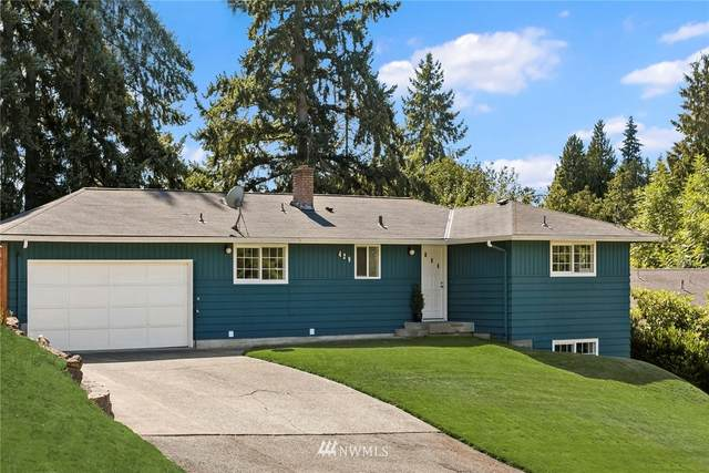 429 S 199th Street, Des Moines, WA 98148 (#1832424) :: The Snow Group