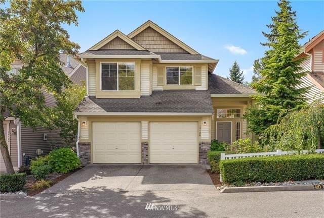 15120 25th Avenue W, Lynnwood, WA 98087 (#1832448) :: Ben Kinney Real Estate Team