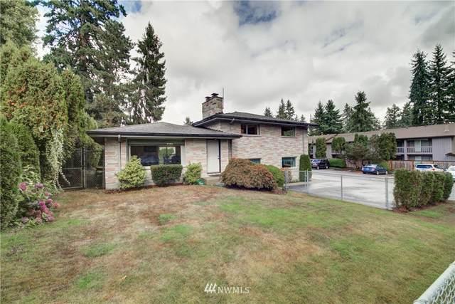 7903 218th Street SW, Edmonds, WA 98026 (#1832472) :: Ben Kinney Real Estate Team