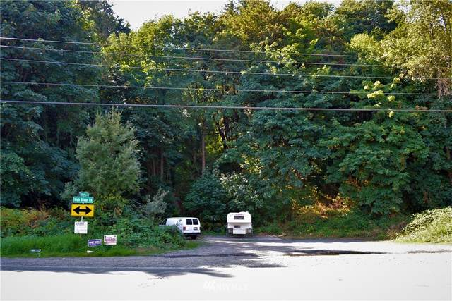 21318 High Bridge Road, Monroe, WA 98272 (#1832489) :: Lucas Pinto Real Estate Group