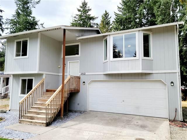 11512 202nd Avenue E, Bonney Lake, WA 98391 (#1832495) :: Franklin Home Team