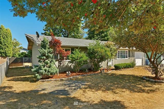 28910 45th Place S, Auburn, WA 98001 (#1832504) :: Stan Giske