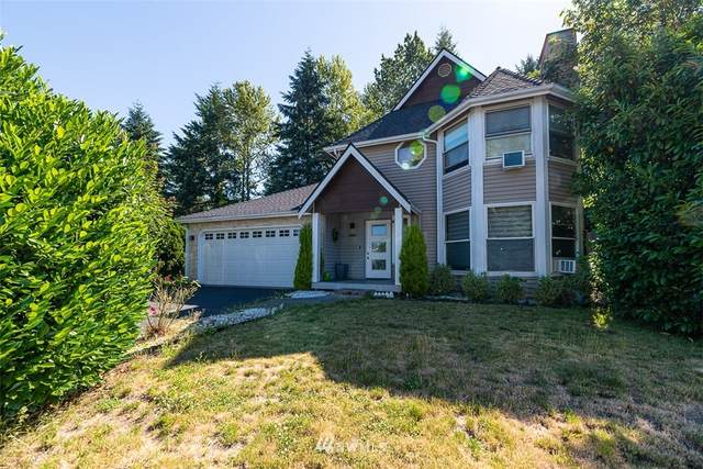22611 12th Place W, Bothell, WA 98021 (#1832512) :: Hao Dang and Associates