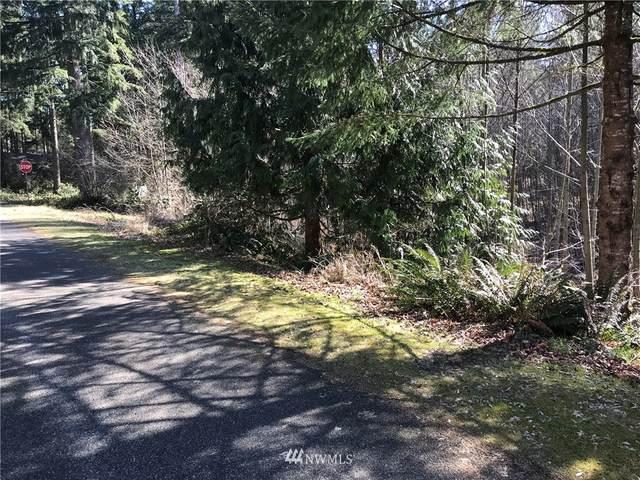 7641 Mockingbird Drive SE, Olympia, WA 98513 (#1832525) :: Lucas Pinto Real Estate Group