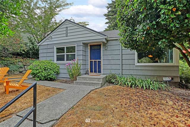 7231 16th Avenue SW, Seattle, WA 98106 (#1832571) :: The Snow Group