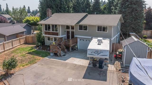 1130 195th Street SW, Lynnwood, WA 98036 (#1832573) :: Ben Kinney Real Estate Team