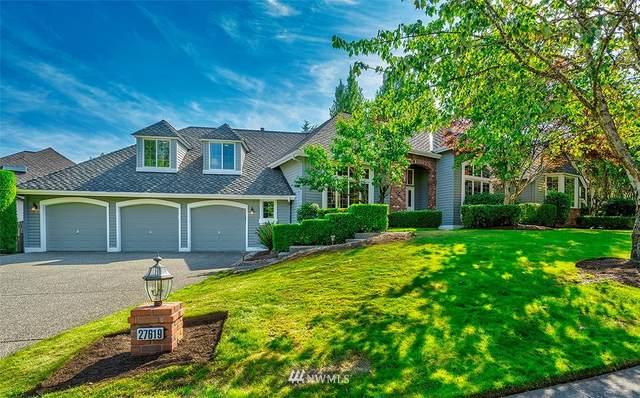 27619 NE 158TH Place, Duvall, WA 98019 (#1832584) :: Ben Kinney Real Estate Team