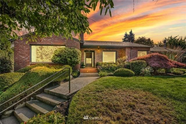 12202 8th Avenue NW, Seattle, WA 98177 (#1832639) :: Franklin Home Team