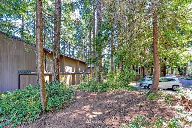 4 Marigold Drive #9, Bellingham, WA 98229 (#1832647) :: Better Properties Real Estate