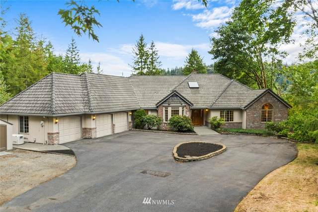 21140 SE May Valley Road, Issaquah, WA 98027 (#1832653) :: The Snow Group