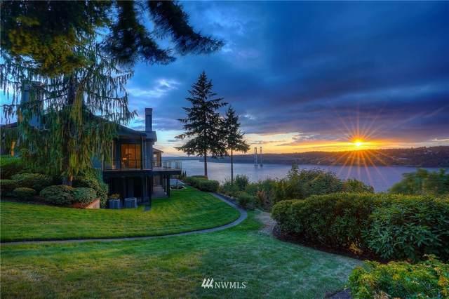 3012 Vista View Drive, Tacoma, WA 98407 (#1832672) :: The Snow Group