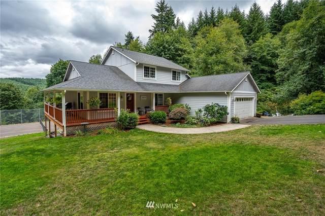 221 Scenic Ridge Drive, Chehalis, WA 98532 (#1832679) :: Franklin Home Team