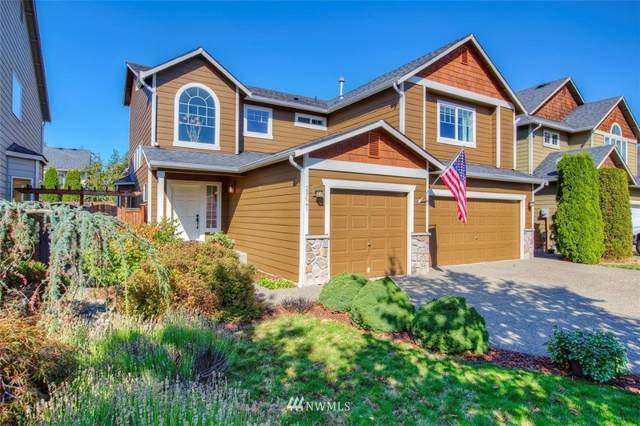 28641 226th Ave Se, Maple Valley, WA 98038 (#1832684) :: Keller Williams Western Realty