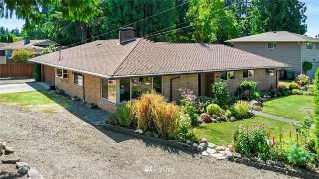2320 Burley Drive, Everett, WA 98208 (#1832705) :: Franklin Home Team