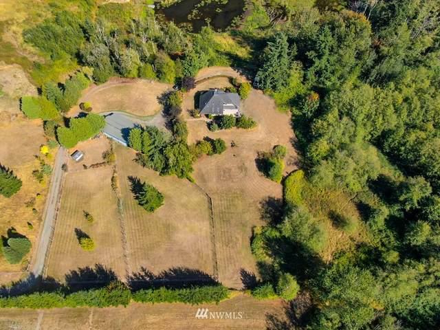 1407 Marietta Avenue, Bellingham, WA 98226 (MLS #1832707) :: Reuben Bray Homes