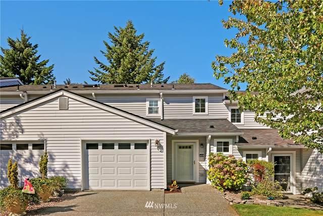 10030 Holly Drive #103, Everett, WA 98204 (#1832714) :: Shook Home Group