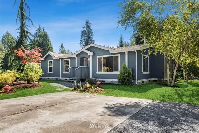 6410 W Flowing Lake Road, Snohomish, WA 98290 (MLS #1832727) :: Reuben Bray Homes