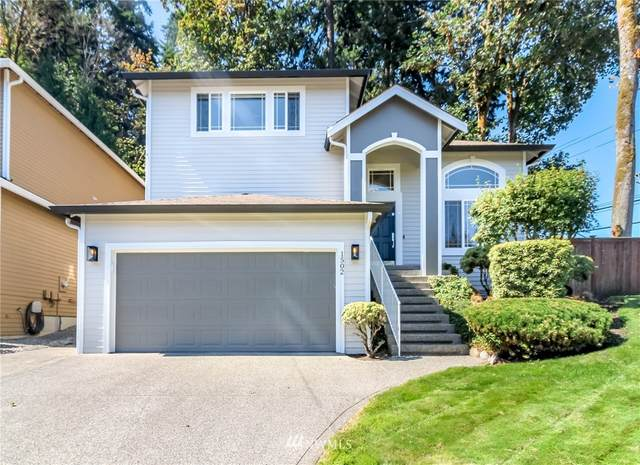 1502 7th Street SE, Puyallup, WA 98372 (#1832729) :: Ben Kinney Real Estate Team