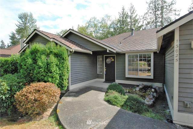 13025 47th Place W, Mukilteo, WA 98275 (#1832731) :: Ben Kinney Real Estate Team