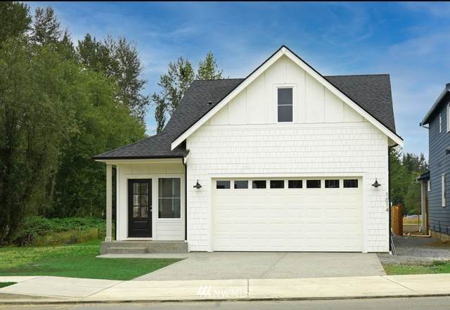 943 Yew Avenue, Sultan, WA 98294 (#1832742) :: The Snow Group