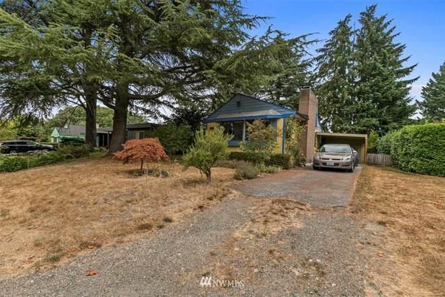 9108 Corliss Avenue N, Seattle, WA 98103 (#1832756) :: Neighborhood Real Estate Group
