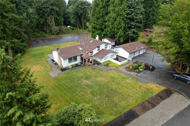 19822 78th Avenue SE, Snohomish, WA 98296 (MLS #1832848) :: Reuben Bray Homes