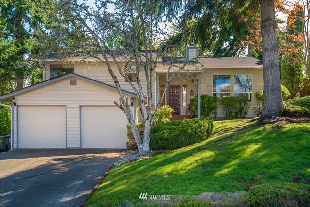 7205 99th Avenue SW, Tacoma, WA 98498 (#1832855) :: Franklin Home Team