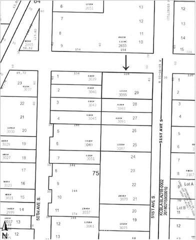 35611 51st Avenue S, Auburn, WA 98001 (#1832868) :: The Shiflett Group