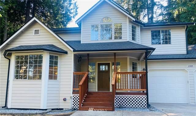 13305 15th Avenue Ct E, Tacoma, WA 98445 (#1832877) :: Pacific Partners @ Greene Realty
