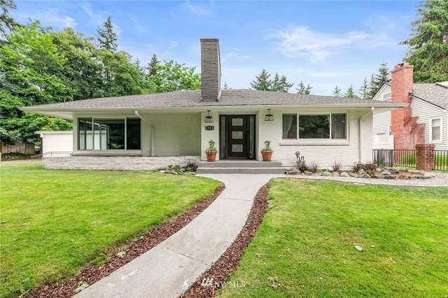 3923 N 31st, Tacoma, WA 98407 (#1832922) :: Pacific Partners @ Greene Realty