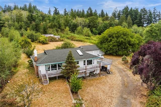 5483 SE Lake Valley Road, Port Orchard, WA 98367 (#1832928) :: Stan Giske