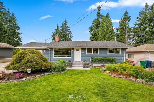 9030 Baring Way, Everett, WA 98208 (#1832945) :: Franklin Home Team