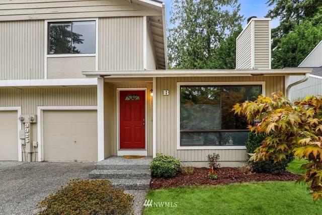 3325 134th Place SW B, Lynnwood, WA 98087 (#1832960) :: The Shiflett Group