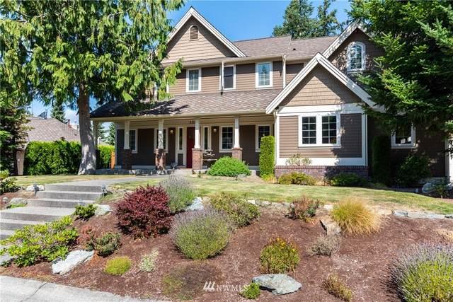 2312 Hickory Drive, Anacortes, WA 98221 (#1832975) :: Tribeca NW Real Estate