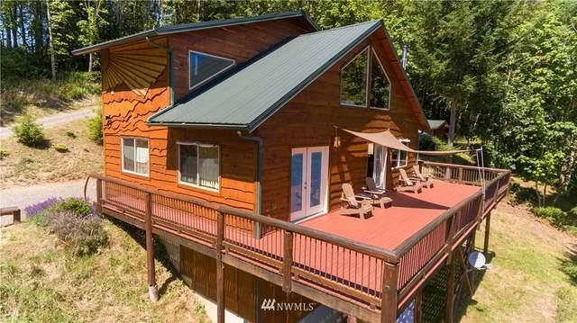 193 Dorlynes Drive, Glenoma, WA 98336 (#1832982) :: Icon Real Estate Group