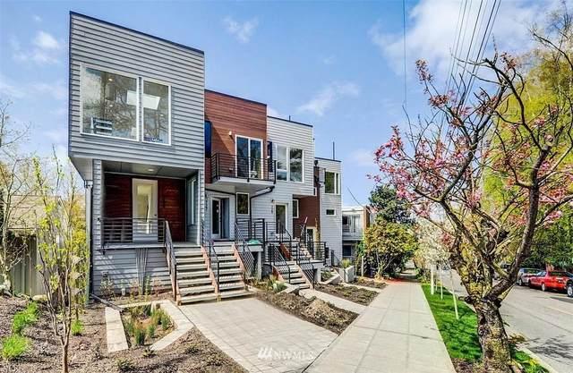 725 Belmont Avenue E, Seattle, WA 98102 (#1832990) :: Pacific Partners @ Greene Realty