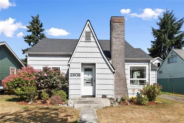2908 Florida Street, Longview, WA 98632 (#1832991) :: Neighborhood Real Estate Group