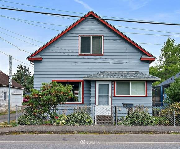 611 Perry Avenue, Hoquiam, WA 98550 (#1833011) :: The Kendra Todd Group at Keller Williams