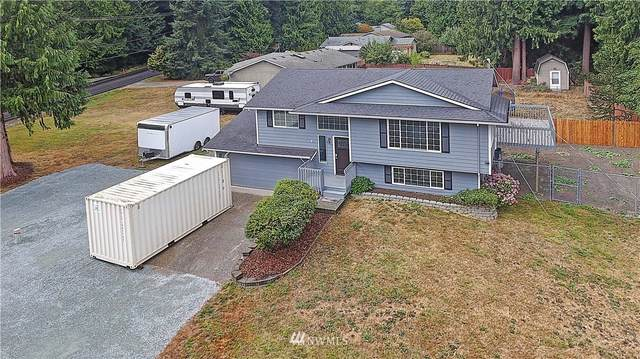 1455 Karen Way, Camano Island, WA 98282 (MLS #1833025) :: Reuben Bray Homes