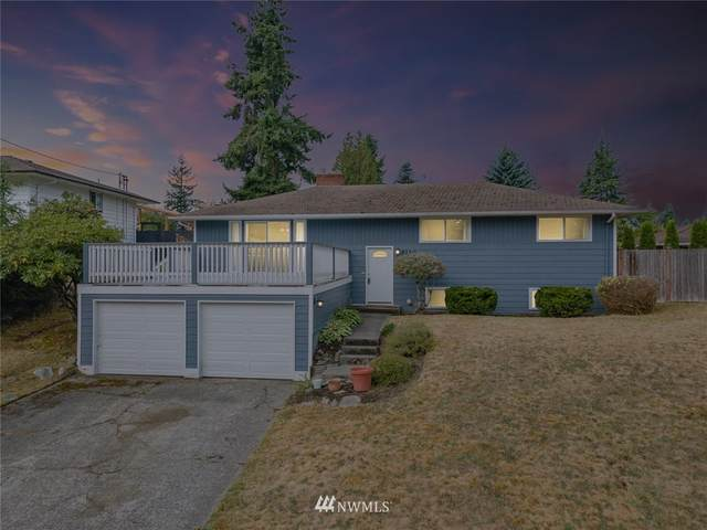 5110 W Highland Rd, Everett, WA 98203 (#1833047) :: Lucas Pinto Real Estate Group